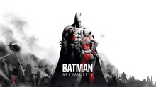 20120105021825!Batman-Arkham_City_Batman-Harley