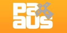 PAX-AUS